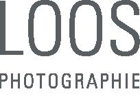 Logo von Ariane und Christian Eichenberger KG